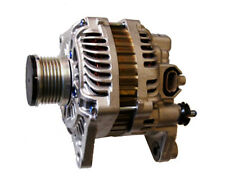 Engine Alternator For Nissan Navara Pickup D40 2.5 Upto >01/2010 HIGH QUALITY