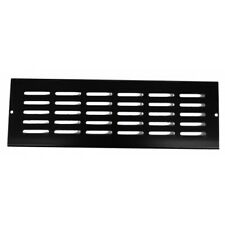 Westfalia Aluminum Air Vent for Rock and Roll Bed Base and Fridge Unit C9502