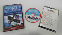 KNEBWORTH VOL 2 PART III DVD PINK FLOYD ROBERT PLANT PAL REGION 0 ALL REGIONS