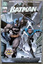 Semic Batman N° 7 / Loeb, Jeph