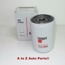 NEW Nissan Titan XD 5.0 V8 Cummins Turbo Diesel Engine Oil Filter, OEM