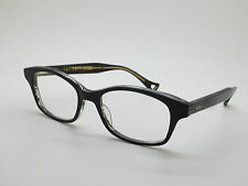 NEW Authentic DITA COPINE DRX-3025-A-BLK Black 48mm Rx Eyeglasses