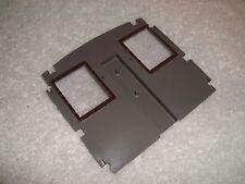 Lgb 20620 20630 Series Diesel Switcher Loco Rear Interior Window Wall Part New!