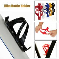 Bottle Holder Cycling Accessories Bike Adjustable Rack Bicycle Bottles Cages