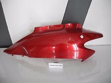 COPERCHIO Laterale Sinistra Sidecover Left HONDA BALI 50 af32 New Part Nuovo