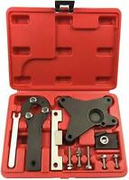 Petrol Engine Camshaft Locking Alignment Timing Tool Kit Set For FIAT 1.2
