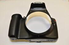 Canon EOS 1100D (EOS Rebel T3 / EOS Kiss X50) Front Cover Replacement Repair