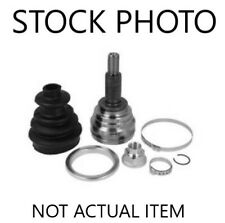 SUZUKI SWIFT CV Joint Kit BGA CV8501A