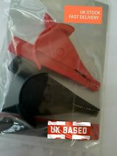 SureGrip Alligator Clips  UT-C04A Use for TL224 or TL222 And Fit T5