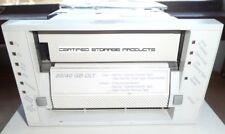 Compaq DLT4000 40GB Internal DLT Data Tape Drive 340770-001 & 5/pk of Data Tapes