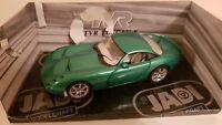 Jadi Model TVR Tuscan S 1:18 scale Diecast model car