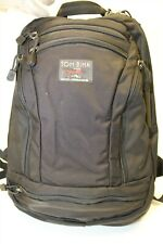 Tom Bihn Portable Culture USA Hand Made Model Synapse Backpack Travel Canvas Bag