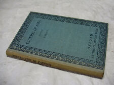 1933 CICERO in ASIA Selections from Letters & Speeches - STANLEY PRICE