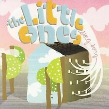 1 CENT CD Sing Song - The Little Ones 7 TRACKS