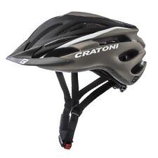 Cratoni Pacer+ Fahrradhelm, Radhelm Herren/ Damen MTB Mountainbike