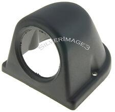 52mm 2 inch Single Universal Plastic Heavy Duty Gauge Dash Mount Pod Holder