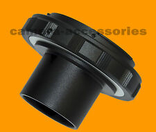 "1.25 inch to SONY A-mount telescope T-adapter ring 1.25"" filter Celestron MA AF"