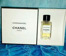 CHANEL LES EXCLUSIFS COROMANDEL EDT  MINIATUR 4 ml