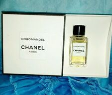 CHANEL LES EXCLUSIFS COROMANDEL EDP MINIATUR 4 ml