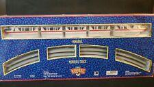 Walt Disney World Monorail Play Set Disneyland Resort Monorail Complete Working