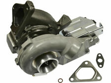 For 2004-2006 Dodge Sprinter 2500 Turbocharger SMP 43944XH 2005