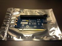 Dell Alienware X51 R1 Gaming Desktop Riser Card Board
