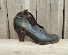 low-boots Sartore p 37