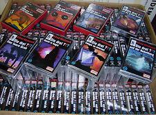 5 Kassetten Die drei Fragezeichen ??? MC 1 -120  auswählen Konvolut