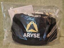 Aryse Back Brace Large AY-37/50-103 L0650 Adjustable Compression new & unused