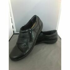 Clark's Collection Soft Cushion Women's Slip-on Loafer Size 10