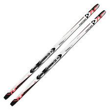 Fischer Passion My Style Crown NIS 164 Cm Damen Langlauf Ski