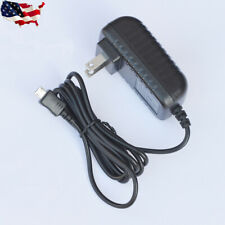 HOUSE WALL AC POWER CHARGER CORD FOR BARNES & NOBLE NOOK COLOR LCD TABLET 8 16GB