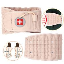 Latest Dr Ho's Decompression Belt Back Brace Lumbar Support & Extender Belt