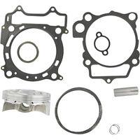Moose Racing Piston & Top End Gasket Kit 0910-1106