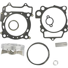 Moose Racing Piston & Top End Gasket Kit 0910-1106