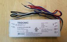 Tridonic Led Driver Lc 60w 24v 0 10v Lp Snc Unv 28003002