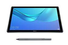 Tablet ed eBook reader grigi Huawei MediaPad da 64 GB