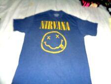 Nirvana Tee [ X-large ]61 ]