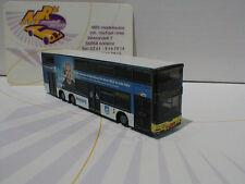 Rietze Auto-& Verkehrsmodelle mit Bus-Fahrzeugtyp aus Kunststoff
