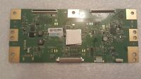 SONY 6871L-4532B T-Con Board 1-897-034-11 for XBR-55X700D