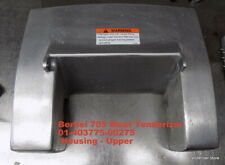 Berkel 705 Meat Tenderizer 01 403775 00275 Housing Upper