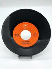 George Jones Tammy Wynette - We're Putting It Back Together  Golden Ring - 45 7""