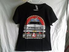 Ghostbusters T Shirt for Woman