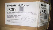 """New listing Broan Lb30 30"""" Liner For Pm250 & Pm390"""