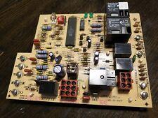 Rheem Ruud 1012-823 Fan Control Circuit Board 62-22694-02