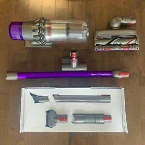 Dysone V11 Absolute Pro Vacuum Brand New