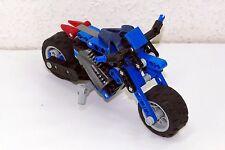 Lego Racers 8370 Nitro Stunt Bike mit Bauanleitung vom Händler