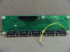 BCRDIST BOARD P/N: 714-5009 FOR USE WITH HITACHI 917 AND 7180 CHEMISTRY ANALYZER