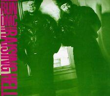 Run DMC, Run-D.M.C. - Raising Hell [New CD]
