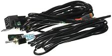 Polaris LED Light Bar Wiring Harness Two Connectors Fits RZR 570 800 900 4 S XP